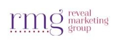 Reveal Marketing Group - Marketing & Design Agency