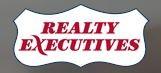 Realty Executives - Real Estate Services