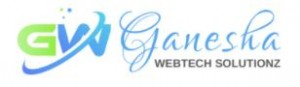 Ganesha WebTech Solutionz - IT Solutions