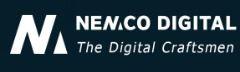 Nemco - IT Services