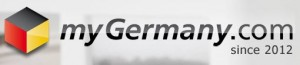 myGermany - International Mail & Package Forwarding Service