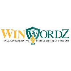 Winwordz - Content writing services