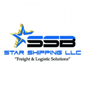 SSB Star Shipping - Freight Logistics