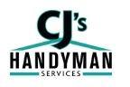 CJ's Handyman Services - Carpentry and Home Restorations
