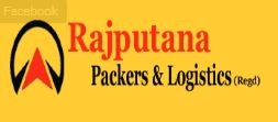 Rajputana Packers & Logistic - Packer and Mover India