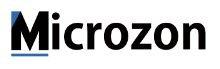 Microzon Infotech - ASP Dot Net Internship & Training