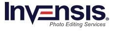 Invensis - Digital Photo Editing Services