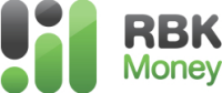 RBK Money - Accept Card Payment Online and Offline