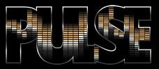 Pulse - Audio Visual Company