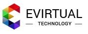 Evirtual Technology - Magento eCommerce & Web Development