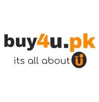 Buy4u.pk - Online Shopping