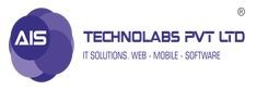 AIS Technolabs - Web Design Services