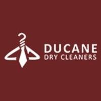 Ducane Richmond - Dry Cleaners