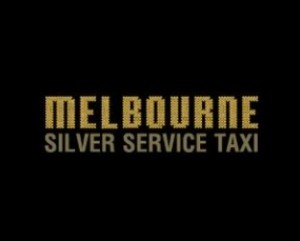Melbourne Silver Service Taxi - Cab service