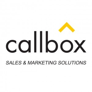 Callbox - B2B Lead Generation Services