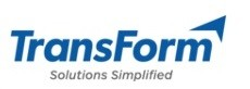 Transform Solution - Business Process Outsourcing