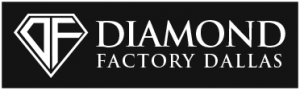 Diamond Factory Dallas - Jewelry store