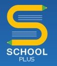 School Plus - School Management App