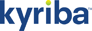 Kyriba - Treasury Management Software