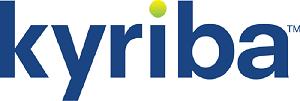Kyriba - Treasury Management Software