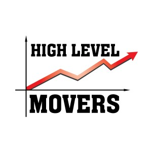 High Level Movers - Moving Company