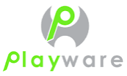 Playware Studios - Games Based Learning