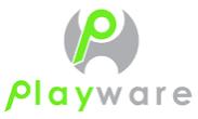 Playware Studios - Games Based Learning