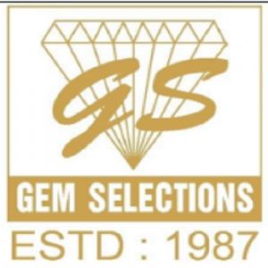Gem Selections - Buy Gemstone Online
