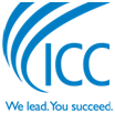 ICC - Enterprise Technology