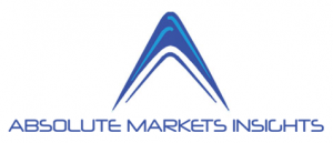 Absolute Markets Insights