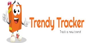 Trendy Tracker - Online Shopping In Bangladesh