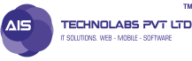 AIS Technolabs  - IT consulting