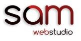 SAM Web Studio - Mobile and Web Design