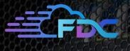 FDC Server - Server Hosting & Networking Solutions