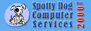 Spotty Dog Computer Services