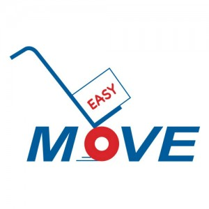 Easy Move - Moving company