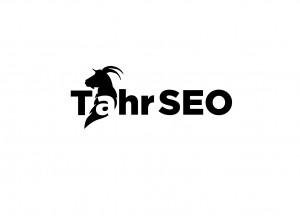 Tahr SEO - Professional SEO Services