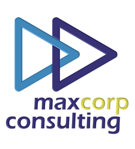 MaxCorp Consulting - Marketing Research & Consulting Company