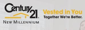 Century 21 New Millennium - Real estate