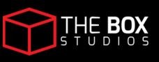 The Box Studios - Film and Music Video Production