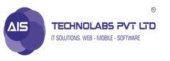 AIS Technolabs - Mobile Apps, Game &Web Design