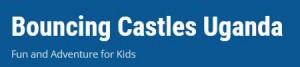 Bouncing Castles - Party supplies