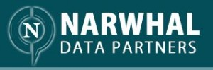 Narwhal Data Partners - Business Email List