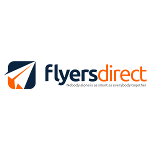 Flyers Direct - Flyer Delivery & Printing
