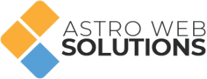 Astro Web Solutions - Paywall Solutions & Services