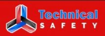 Technical Safety - Height Safety Solutions