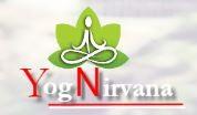 Yog Nirvana - Yoga School