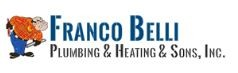 Franco Belli - Plumbing & Heating