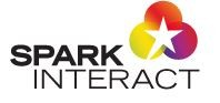 Spark Interact - Website Development
