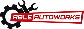 Able Autoworks -  Mechanic Shop